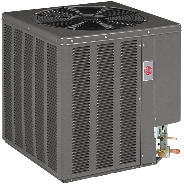 New York Air Conditioning Repair likewise Icp Heat Pump Thermostat Wiring Diagram further Payne Furnace Fan Motor Wiring Diagram as well Heil Furnace Control Board Wiring Diagram in addition Tempstar Gas Furnace Wiring Diagram. on tempstar air conditioner diagram free wiring