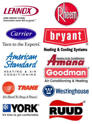 Affordable Heating And Air Conditioning Middletown Ny And