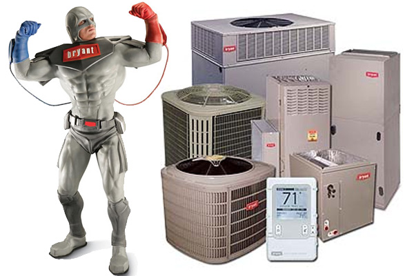 And Other Hvac And Iaq Products