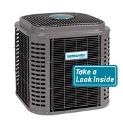 New York CIty & Westchester AIr Conditioning Repair